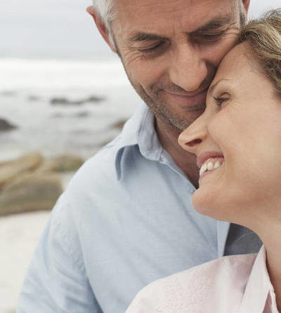 http://www.delphifinancialmanagement.com.au/wp-content/uploads/2017/01/retirementincome-large-300xauto.jpg